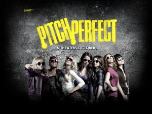 Pitch-Perfect (2012)
